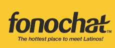Get Local Access Number | FonoChat Home